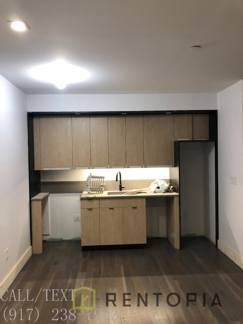 2 Bedrooms, Williamsburg Rental in NYC for $3,733 - Photo 1