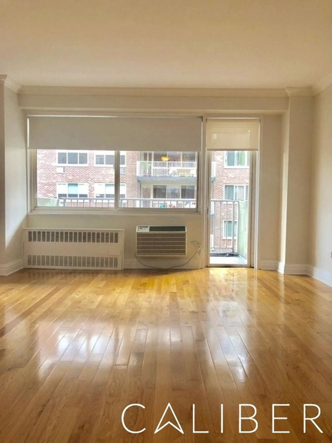 Studio, Manhattan Valley Rental in NYC for $2,700 - Photo 1