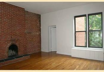 2 Bedrooms, Turtle Bay Rental in NYC for $3,095 - Photo 2