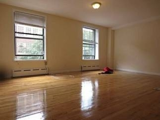 3 Bedrooms, Turtle Bay Rental in NYC for $3,300 - Photo 1