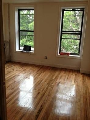 1 Bedroom, Gramercy Park Rental in NYC for $1,733 - Photo 1