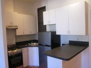 Studio, Bowery Rental in NYC for $1,975 - Photo 2