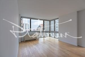 2 Bedrooms, Financial District Rental in NYC for $6,967 - Photo 1