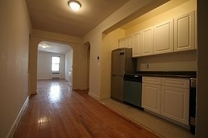 Studio, Forest Hills Rental in NYC for $1,650 - Photo 1