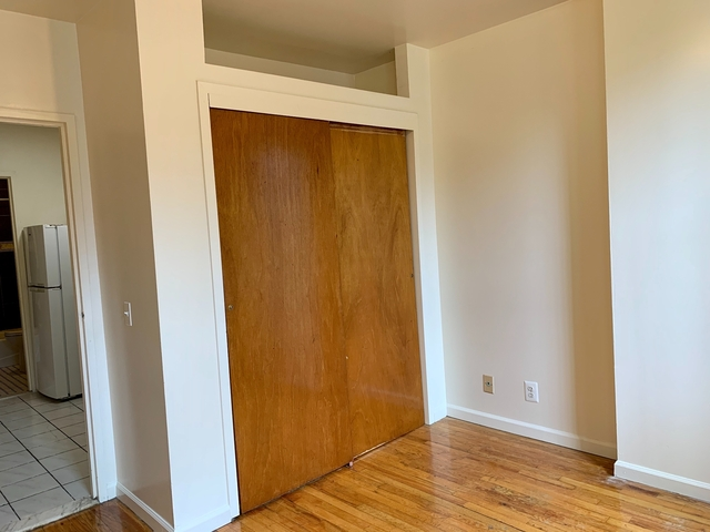 1 Bedroom, East Harlem Rental in NYC for $1,450 - Photo 2