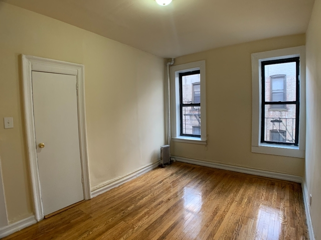 1 Bedroom, Crown Heights Rental in NYC for $1,695 - Photo 2