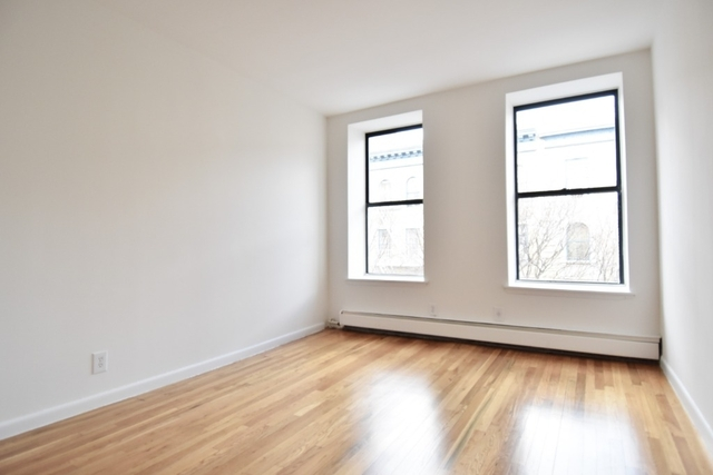 2 Bedrooms, Central Harlem Rental in NYC for $2,520 - Photo 1