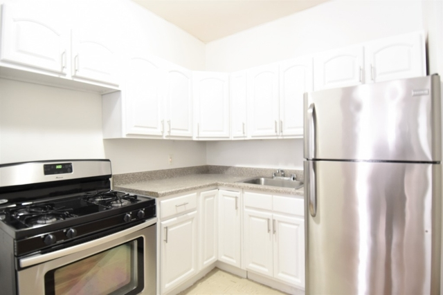 2 Bedrooms, Central Harlem Rental in NYC for $2,520 - Photo 2