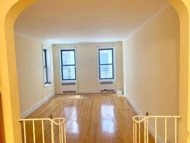 Studio, Flatbush Rental in NYC for $1,525 - Photo 2