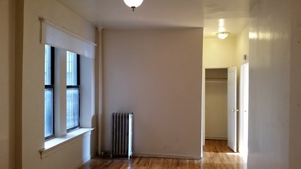 1 Bedroom, Crown Heights Rental in NYC for $1,650 - Photo 2