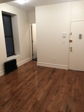 2 Bedrooms, Manhattan Valley Rental in NYC for $2,979 - Photo 2