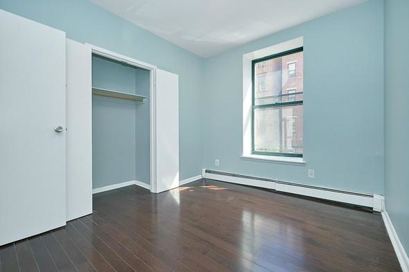 2 Bedrooms, Central Harlem Rental in NYC for $2,362 - Photo 2