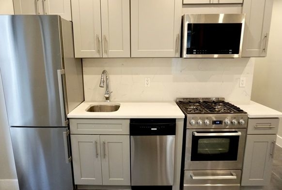2 Bedrooms, Morningside Heights Rental in NYC for $2,320 - Photo 1