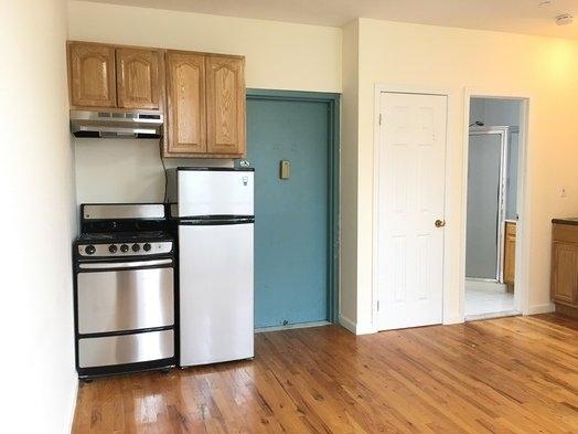 Studio, East Harlem Rental in NYC for $1,375 - Photo 1