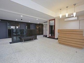 1 Bedroom, Central Harlem Rental in NYC for $1,925 - Photo 1