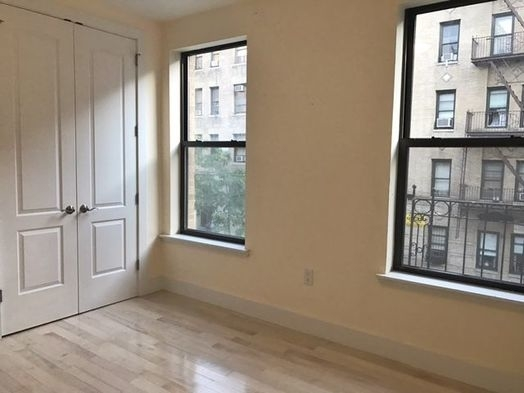 3 Bedrooms, Washington Heights Rental in NYC for $2,933 - Photo 1