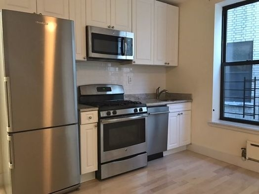 3 Bedrooms, Washington Heights Rental in NYC for $2,583 - Photo 1