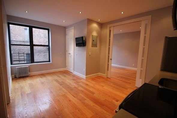 1 Bedroom, Hudson Heights Rental in NYC for $2,000 - Photo 2