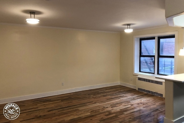 1 Bedroom, Flatbush Rental in NYC for $1,799 - Photo 1