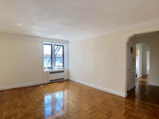 2 Bedrooms, Crown Heights Rental in NYC for $3,179 - Photo 1