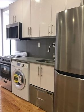 3 Bedrooms, Manhattanville Rental in NYC for $2,916 - Photo 1