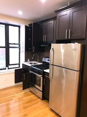 2 Bedrooms, Manhattanville Rental in NYC for $2,353 - Photo 1