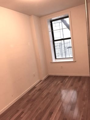 2 Bedrooms, Manhattanville Rental in NYC for $2,353 - Photo 2