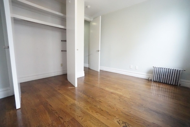 3 Bedrooms, Manhattanville Rental in NYC for $2,861 - Photo 2