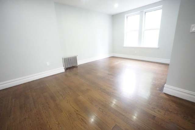 3 Bedrooms, Manhattanville Rental in NYC for $2,861 - Photo 1