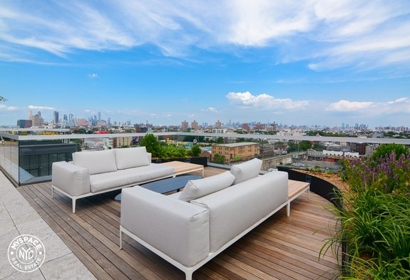 2 Bedrooms, Crown Heights Rental in NYC for $3,299 - Photo 1