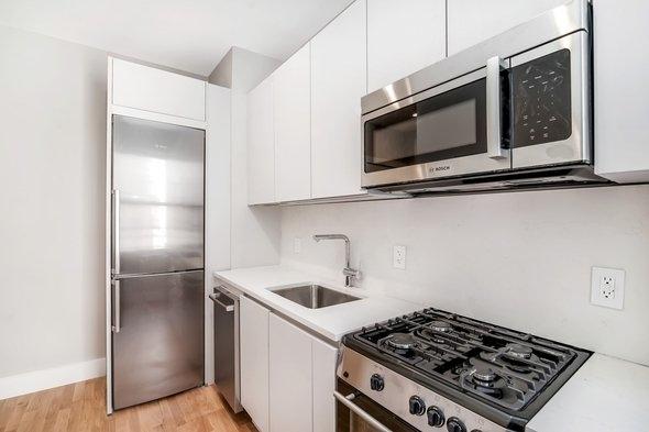 1 Bedroom, Flatbush Rental in NYC for $2,275 - Photo 2