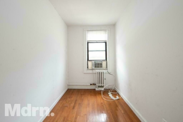 2 Bedrooms, Chelsea Rental in NYC for $2,500 - Photo 2