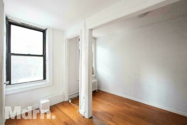 2 Bedrooms, Chelsea Rental in NYC for $3,199 - Photo 1