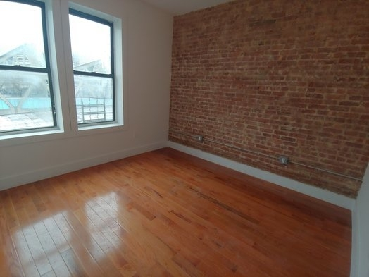 Room, Hudson Heights Rental in NYC for $950 - Photo 2
