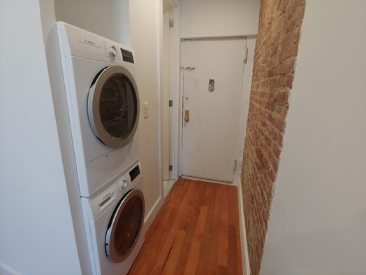 Room, Hudson Heights Rental in NYC for $875 - Photo 2
