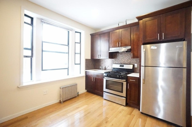 3 Bedrooms, Manhattanville Rental in NYC for $2,769 - Photo 1