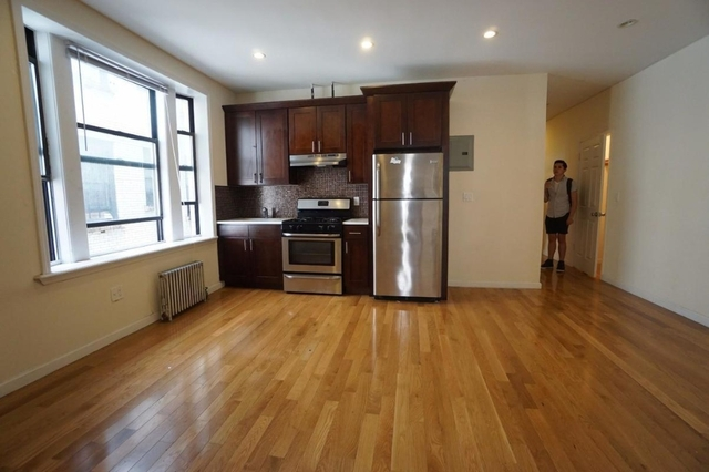 3 Bedrooms, Manhattanville Rental in NYC for $2,769 - Photo 2