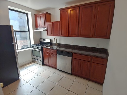 Room, Hamilton Heights Rental in NYC for $1,075 - Photo 1