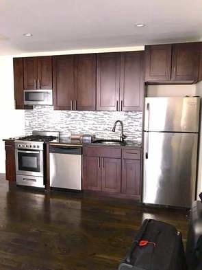 4 Bedrooms, Manhattanville Rental in NYC for $3,877 - Photo 1