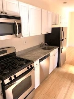 Studio, Hudson Heights Rental in NYC for $2,108 - Photo 1
