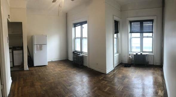 1 Bedroom, Hamilton Heights Rental in NYC for $1,375 - Photo 1