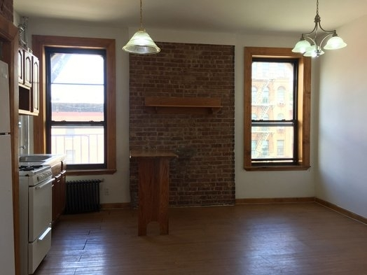 4 Bedrooms, East Harlem Rental in NYC for $3,195 - Photo 1