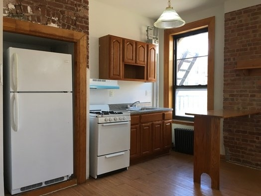 4 Bedrooms, East Harlem Rental in NYC for $3,195 - Photo 2