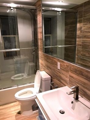 3 Bedrooms, Morningside Heights Rental in NYC for $3,281 - Photo 2