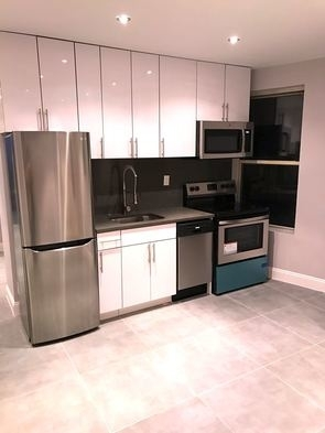 3 Bedrooms, Morningside Heights Rental in NYC for $3,281 - Photo 1