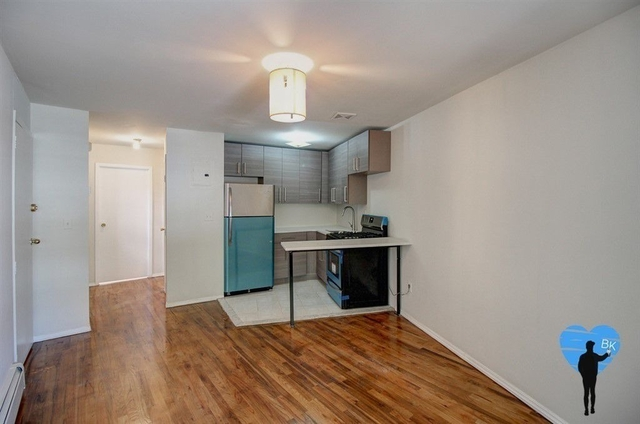 2 Bedrooms, Clinton Hill Rental in NYC for $2,699 - Photo 2