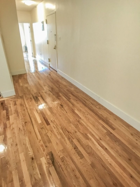 2 Bedrooms, Hamilton Heights Rental in NYC for $2,095 - Photo 2