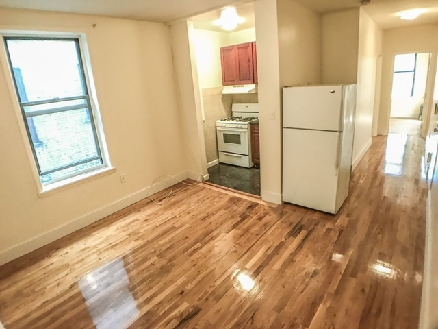 2 Bedrooms, Hamilton Heights Rental in NYC for $2,095 - Photo 1