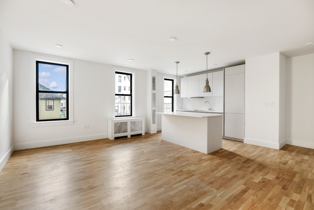 1 Bedroom, Flatbush Rental in NYC for $2,017 - Photo 1