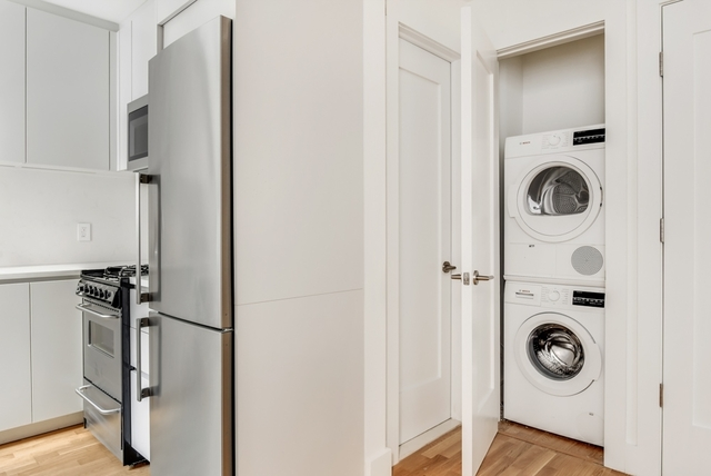 Studio, Crown Heights Rental in NYC for $1,603 - Photo 1